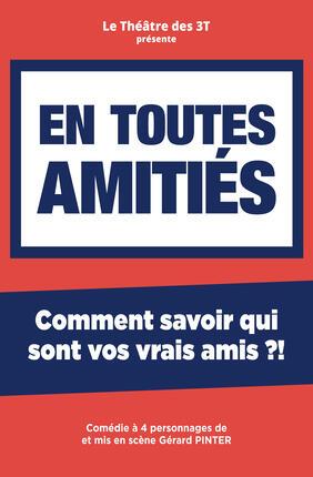 entoutesamities_1599652439