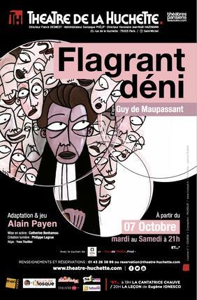 flagrantdeni_1600173640