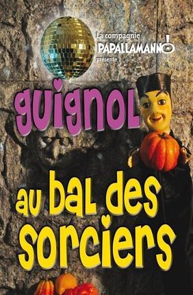 guignolaubaldessorciers1_1601471561