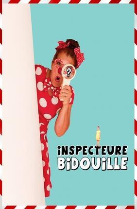 inspecteurebidouille_1600676921