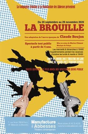 labrouille_1600851251