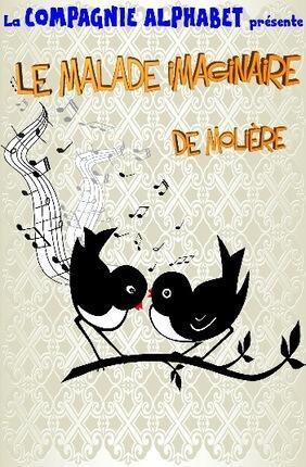 le_malade_imaginaire_1600261000
