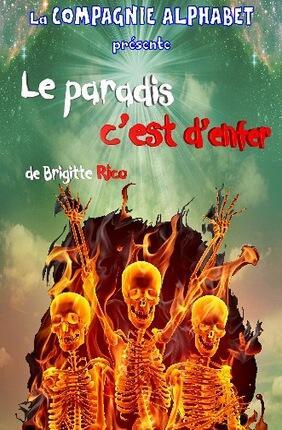 le_paradis_c_est_d_enfer_1600682038