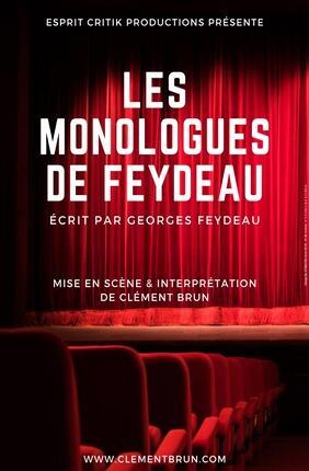 les_monologues_de_feydeau_1600260262