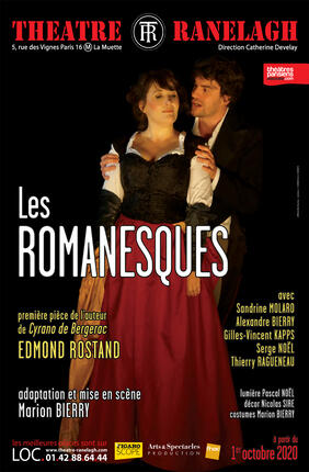 lesromanesquesweb_1598951343