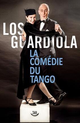 losguardiola_1600091884