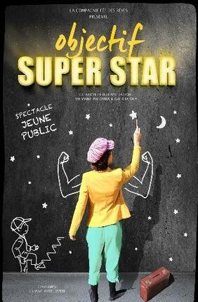 objectif_super_star_1600680044