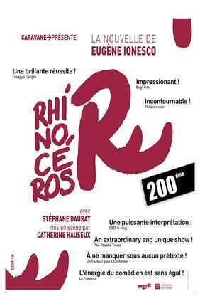rhinoceros_1600089482