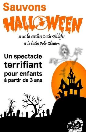 sauvons_halloween_1600681377
