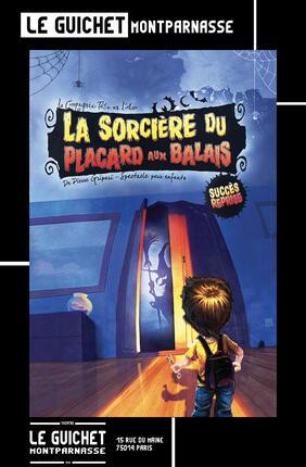 sorciereduplacardauxbalais_1601458148