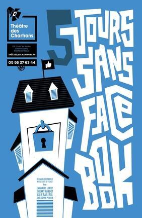 5jourssansfacebook_1603269936