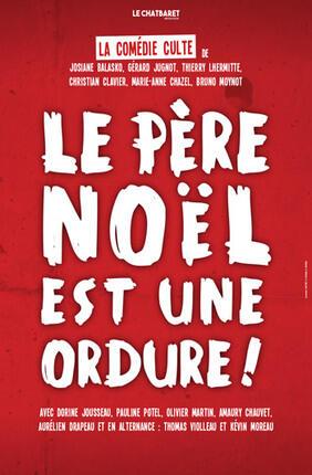 le_pere_noel_est_une_ordure__1603875686