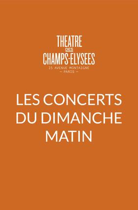 les_concerts_du_dimanche_matin_1602599823