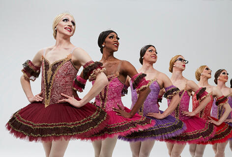 balletdetrockadero_1605865861