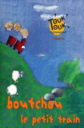 boutchou_1606120585