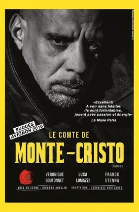 lecomtedemontecristo_1606206203