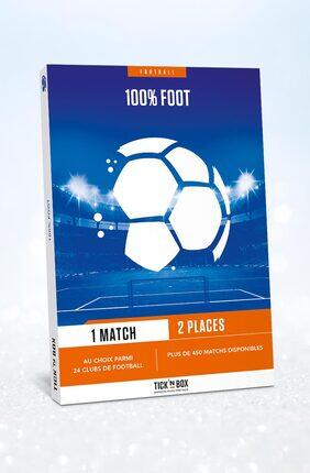 affiche_tick_and_box_foot_1606915617
