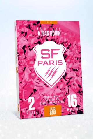 affiche_tick_and_box_stade_francais_1607418851