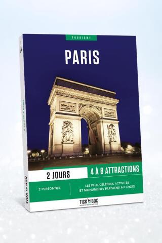 affiches_tick_and_box_2_jours_paris_1607421101