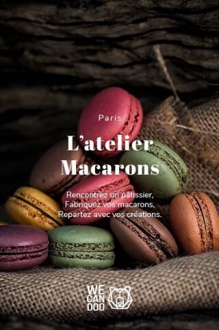 atelier_macarons_wecandoo_1607352068