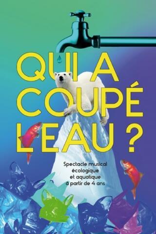 quiacoupeleau_1607412193