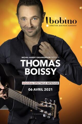 thomasboissybobino_1608292605