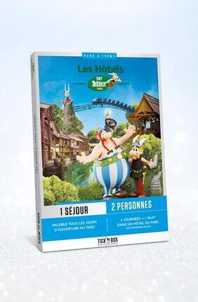 tick_and_box_asterix_affiche_1606842243