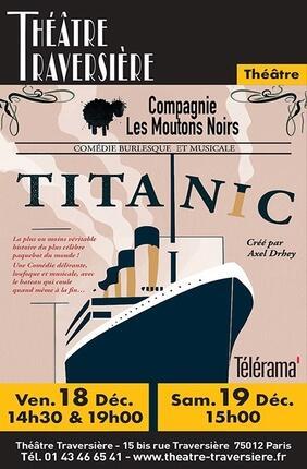 titanic1_1607010309