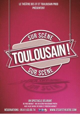 toulousain_1607429477