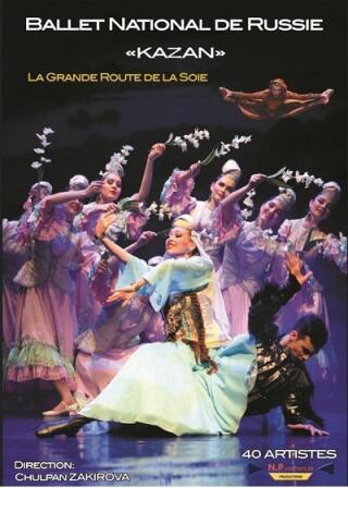 balletnationalderussie1_1609838257
