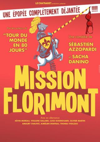 mission_florimont_1611129387
