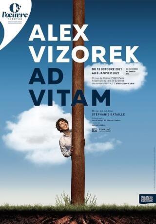 vizorek_1611675538