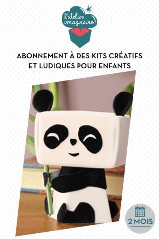 atelier_imaginaire_abonnement_2_mois_affiche_1612780397