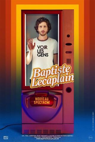 baptiste_lecaplain_cafe_de_la_danse_1612178249