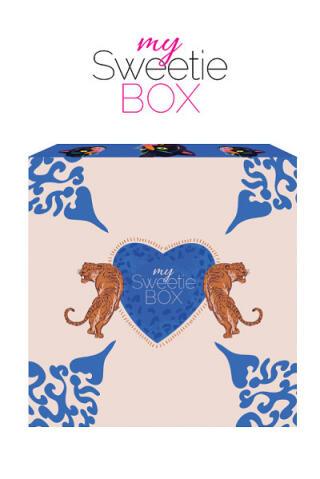 my_sweetie_box_wild_love_affiche_1612773797