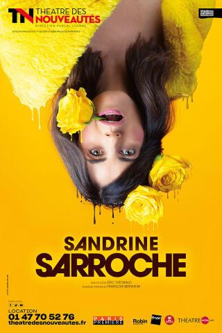tdn_sarroche_2021_1614333030