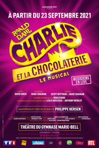 charlie_et_la_chocolaterie_gymnase_1614954693
