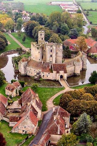 chateaudesagonne_1615391575