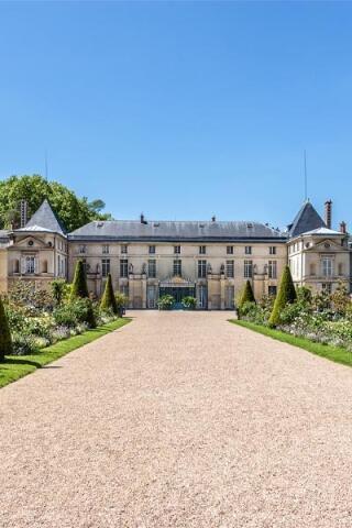 chateaumalmaison_1615556571