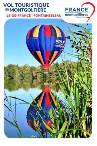 france_ballon_ile_de_france_fontainebleau_1615285624