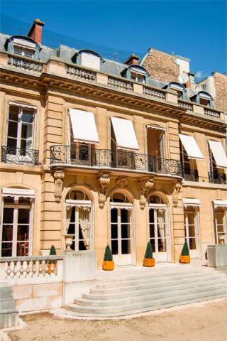 museedelacontrefacon_1615387653