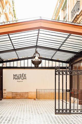 museeduparfum_1615387304