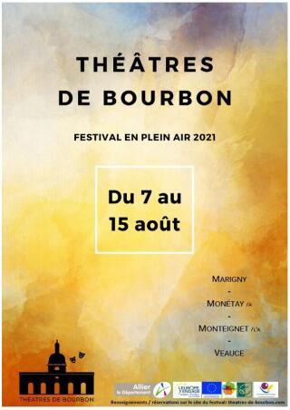 theatredebourbon1_1615450673