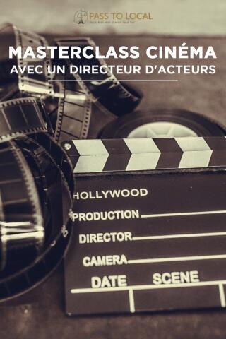 masterclass_cinema_1619090172