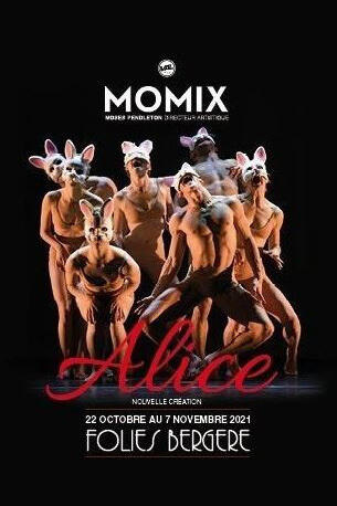 momix_folies_bergere_1617701711