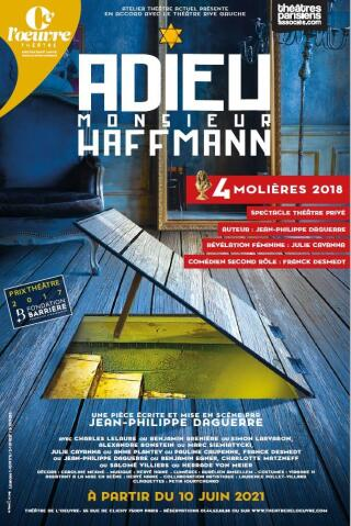 adiuemhaffmann_1622011662