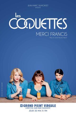 coquettes_gpv_1620386793