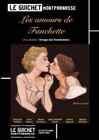 fanchetteguichetweb001_1620297144