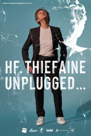 hfthiefaine_unpluggedaffiche_1622471933