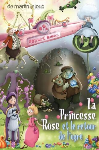 princesse_rose_retour_ogre_2020_1619857637